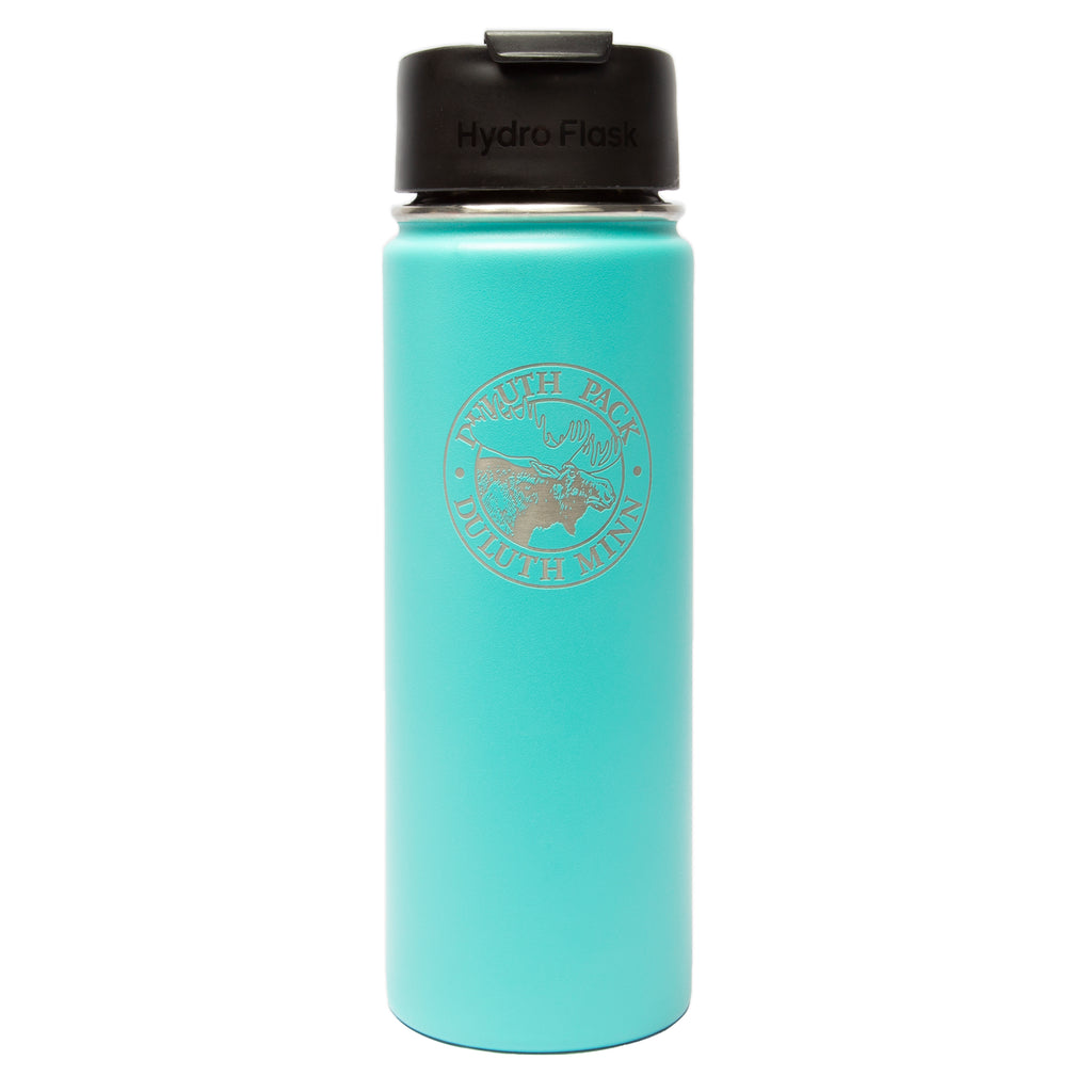 20 oz Coffee Activity Mint - Hydro Flask