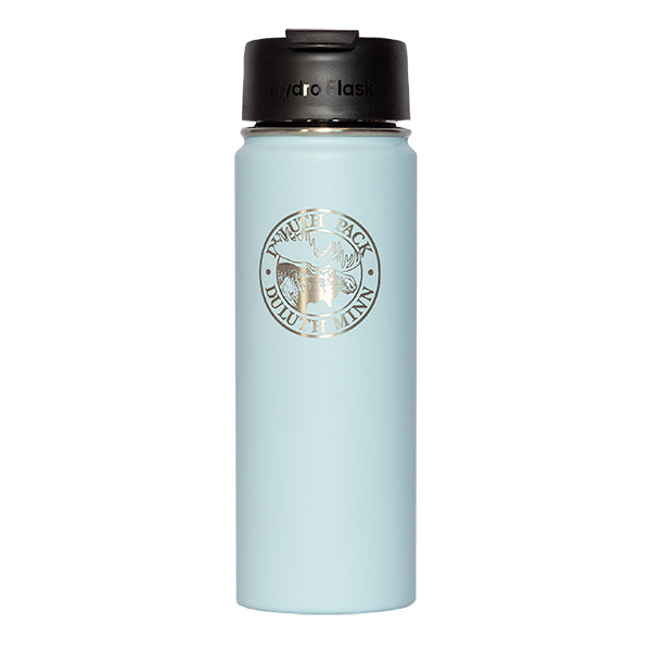 20 oz Coffee Activity Frost - Hydro Flask