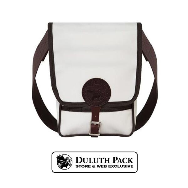 Haversack ft. Sunbrella® Fabrics Purse  - Duluth Pack