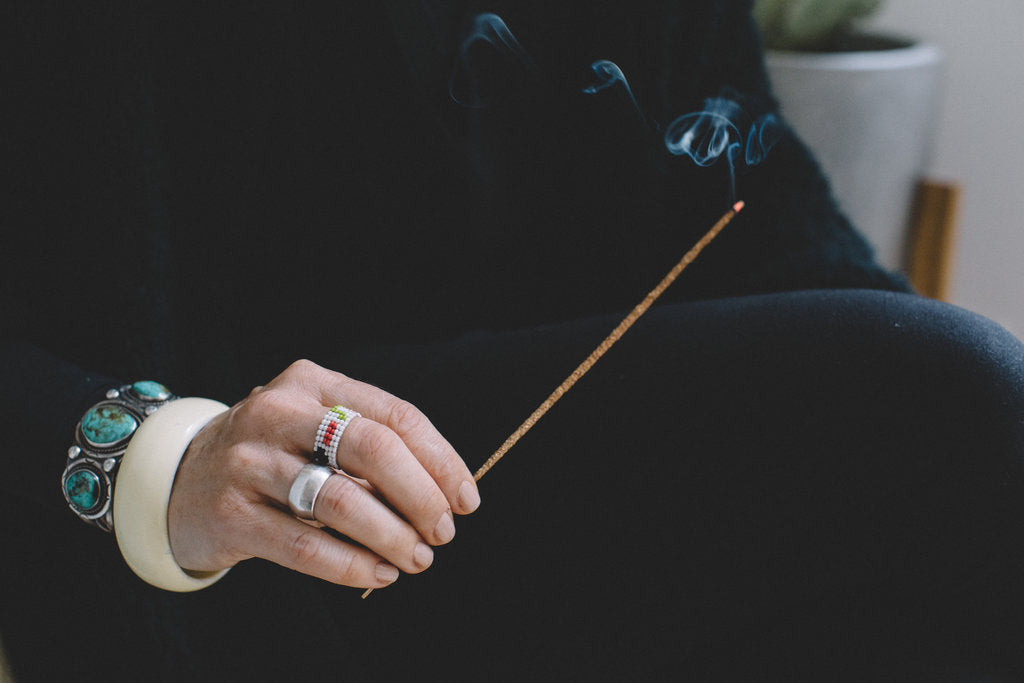 Incense Sticks Incense  - Juniper Ridge