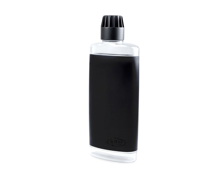 18 Fl. Oz. Flask
