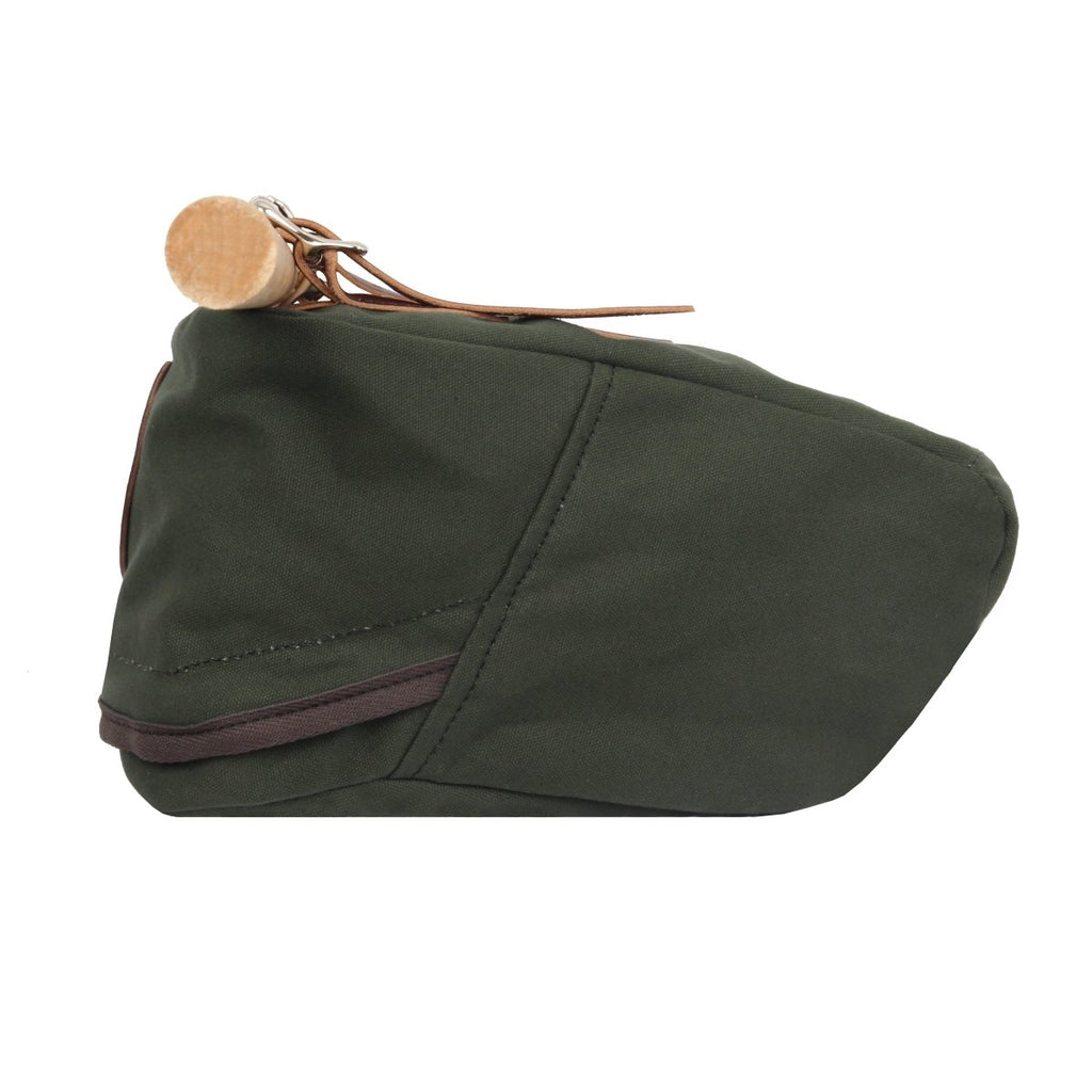 Canoe Bow Bag Canoe Accessories  - Duluth Pack - Made to Order