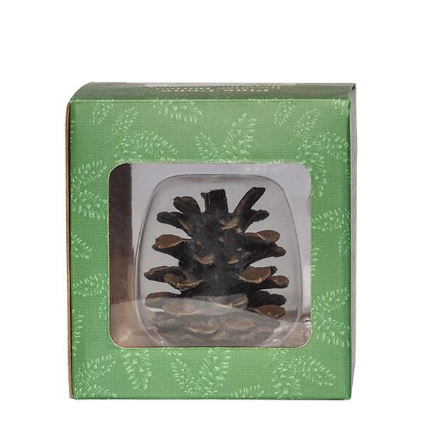 Cone Incense Giftbox Activity  - Paine Products