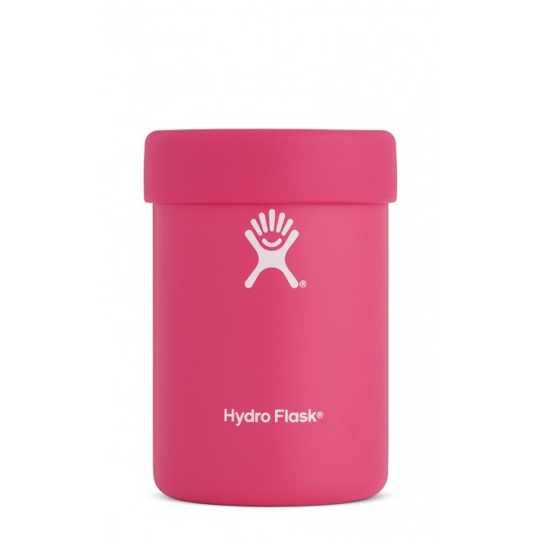 12 oz Cooler Cup - Hydro Flask Water Bottle Watermelon - Hydro Flask