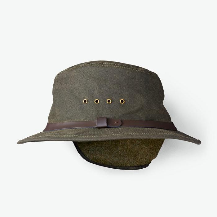 Insulated Packer Hat Hat  - Filson