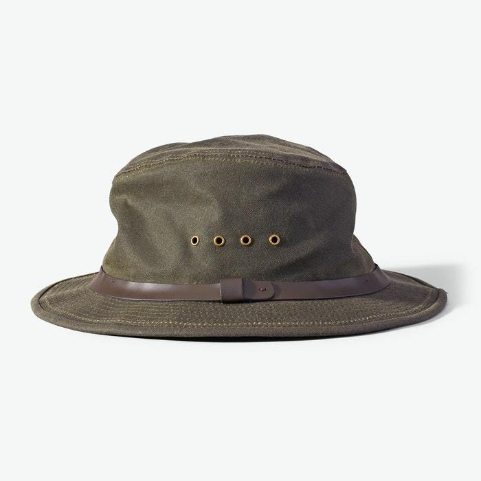 Insulated Packer Hat Hat Otter Green / X-Large - Filson