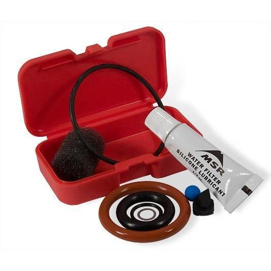 MiniWorks / WaterWorks Maintenance Kit Water Filter  - MSR