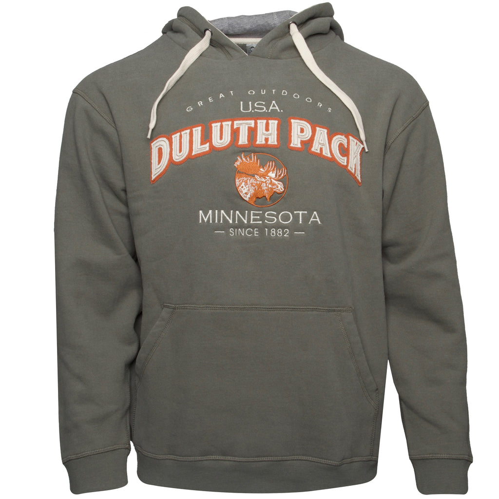 Great Outdoors Sweatshirt