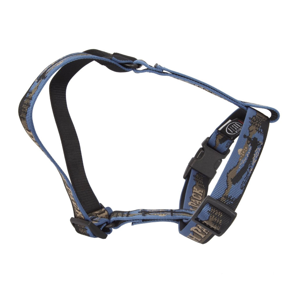 Pet Harness - Final Sale Sale Small - Bison Designs
