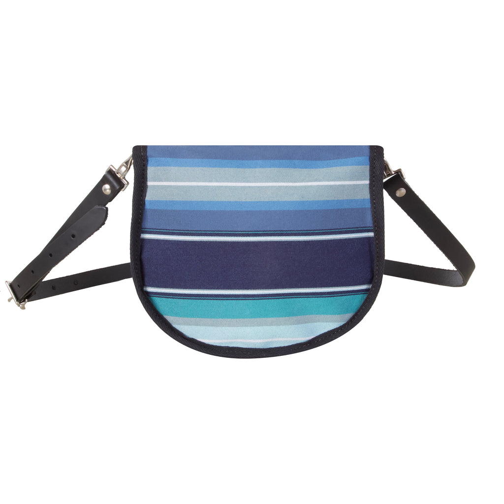 Sunbrella® Small Shell Purse Bags  - Duluth Pack