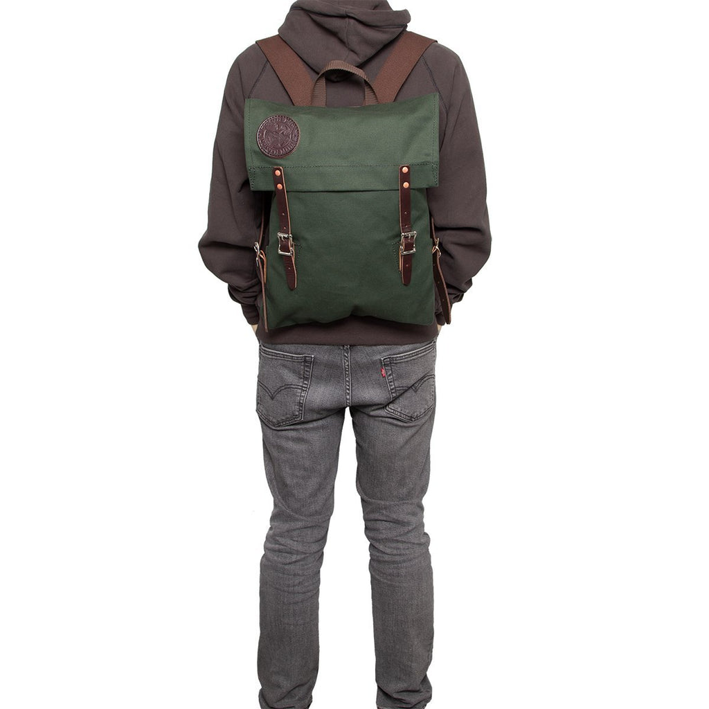 Scout Day Pack  - Duluth Pack