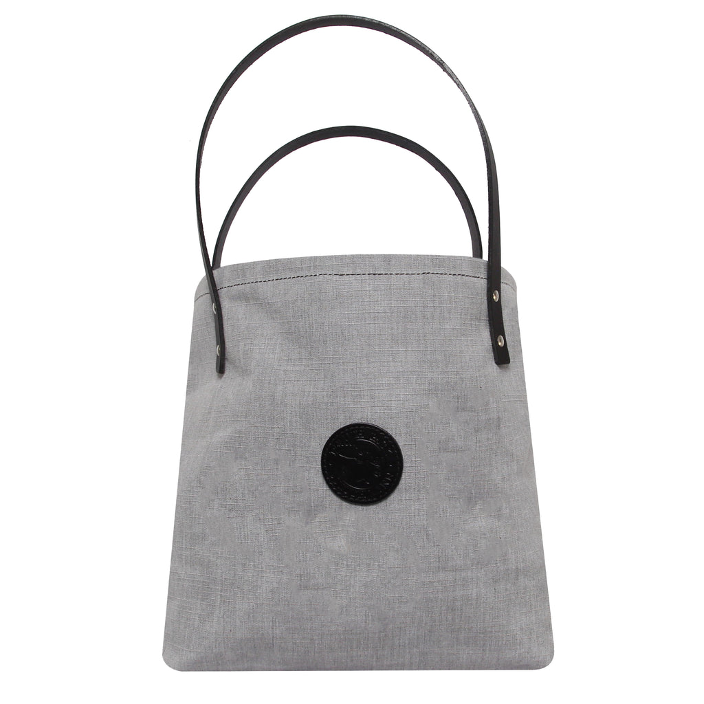 Medium Market Tote ft. Sunbrella® Fabrics