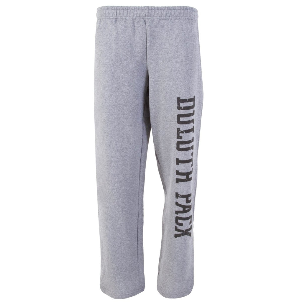 Sweatpants Apparel  - Duluth Pack Apparel