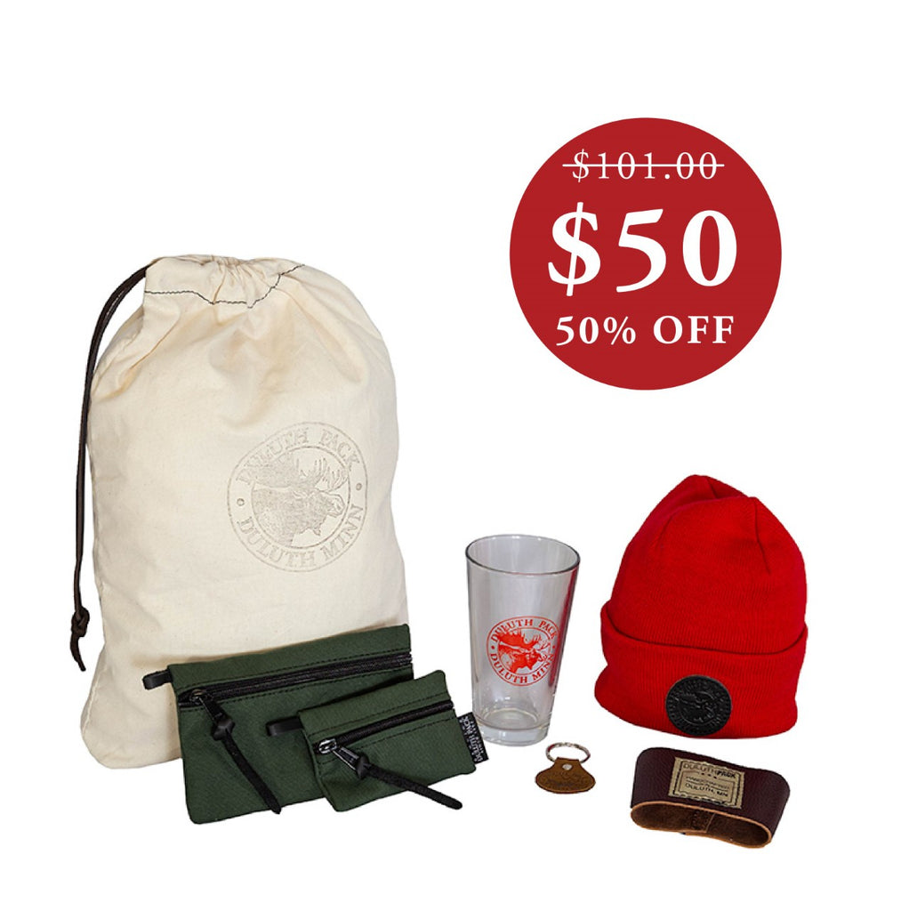 The Holiday Cheers Bundle