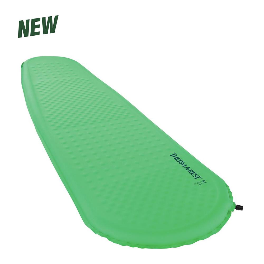 Trail Pro Sleeping Pad Sleeping Pad Regular - FINAL SALE / Green - Therm-a-Rest