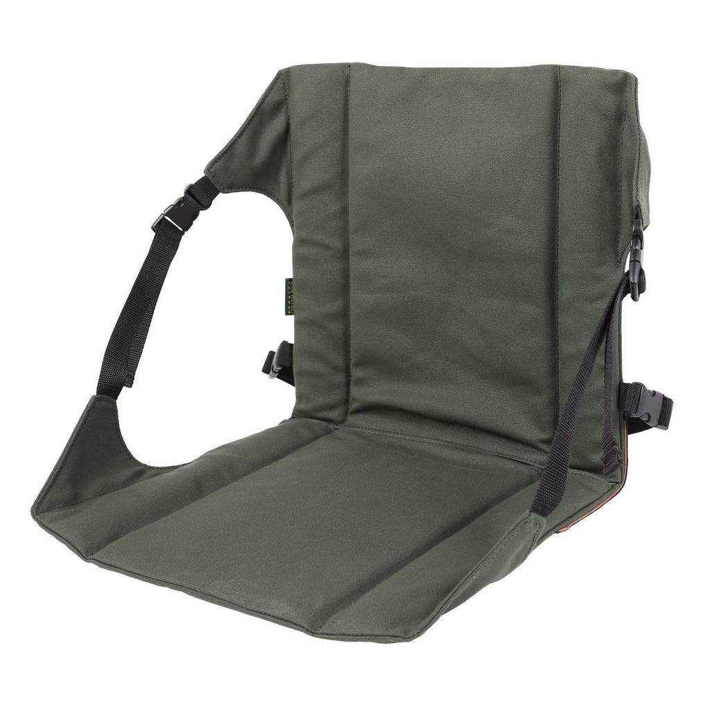 Turkey Chair Hunting Olive Drab - Duluth Pack