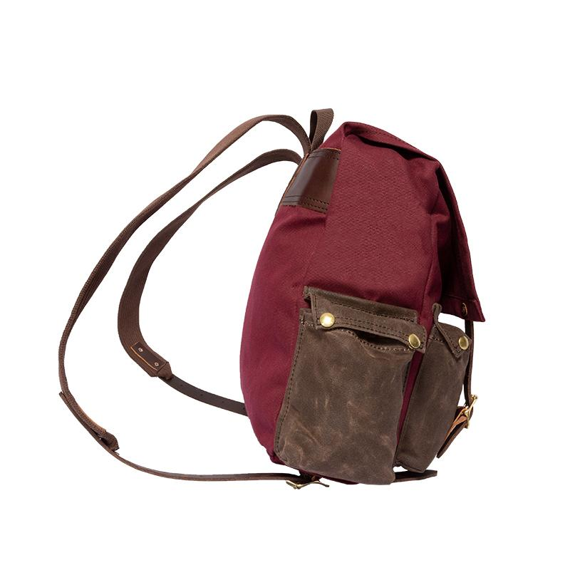 Uptown Series Urban Pack Packs  - Duluth Pack