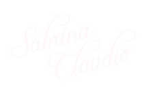 Sabrina Claudio Official Store mobile logo