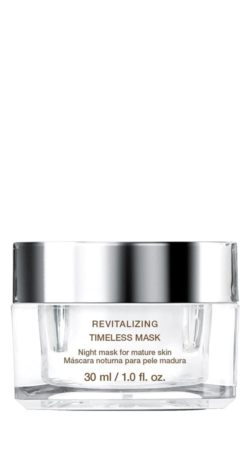 Timeless Mask PT30ML