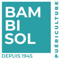Bambisol Puériculture