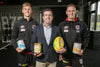 ANS announces partnership with St Kilda Football Club
