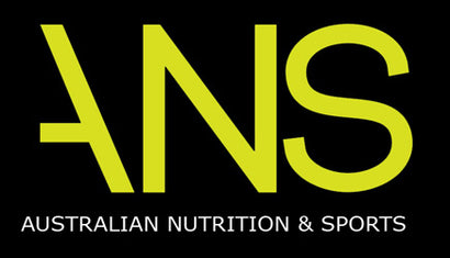 Australian Nutrition and Sports