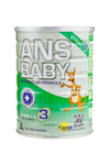 ANS BABY - Infant Formula (Stage 3)