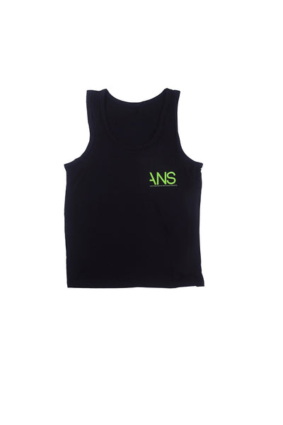 ansprotein tank top
