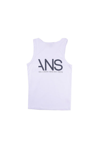 ansprotein tank top back