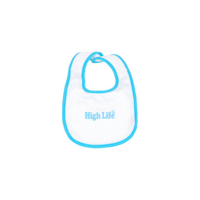 HighLife Kid's / Baby Sty - Aqua -