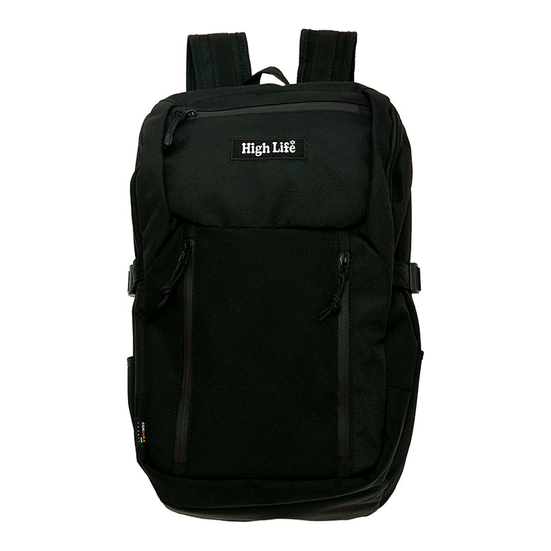HighLife / BackPack
