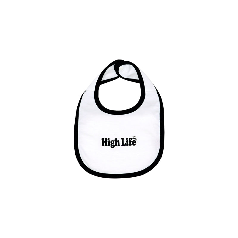 HighLife Kid's / Baby Sty - Black -