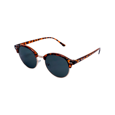HighLife / Cats Eye Sunglass - Demi -