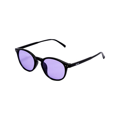 HighLife / Night Club Sunglass - Purple -