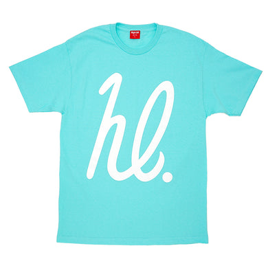 HighLife / hl Tee - Tiffany -