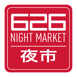 626 OC Night Market