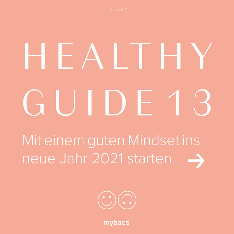 Healthy Mind Guide