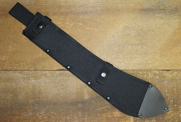 Cold Steel Bolo Machete Sheath