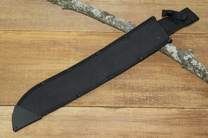 "Cold Steel Latin Machete 18"" without Sheath"