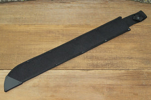 "Cold Steel Latin Machete 24"" Sheath Only"