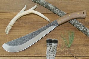 Condor Pack Golok Knife