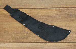 Imacasa Panga Machete Sheath - Black 16""