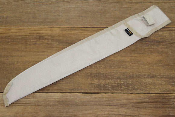 Machete Sheath, 22