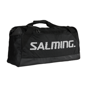 Salming Teambag