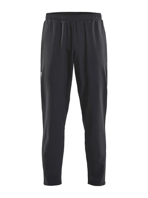 Rush Wind Pants Men
