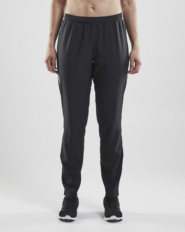 Rush Wind Pants Women