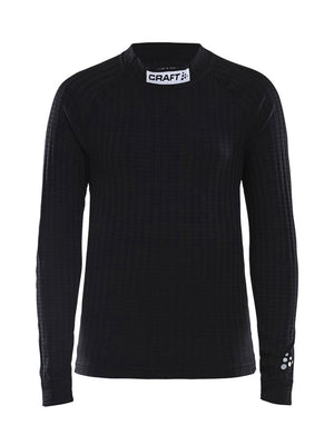 Progress Baselayer CN LS Men