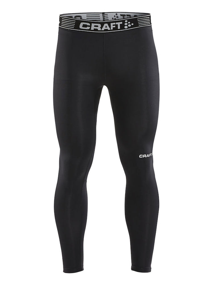 Pro Control Compression Tights Uni