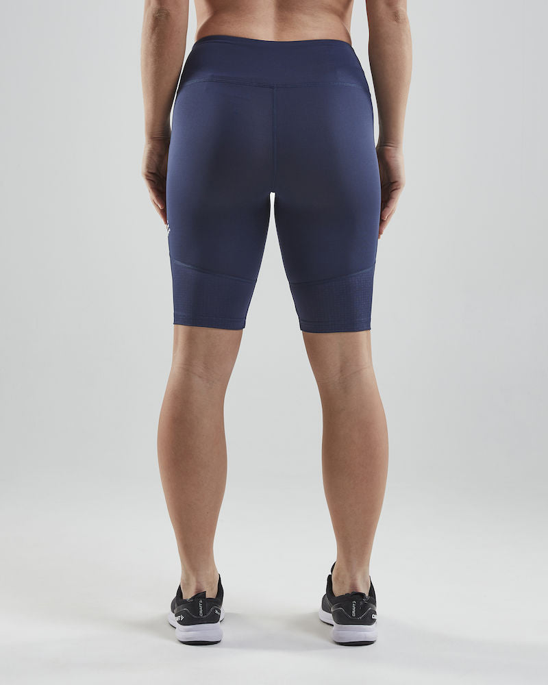 Rush Short Tights Women