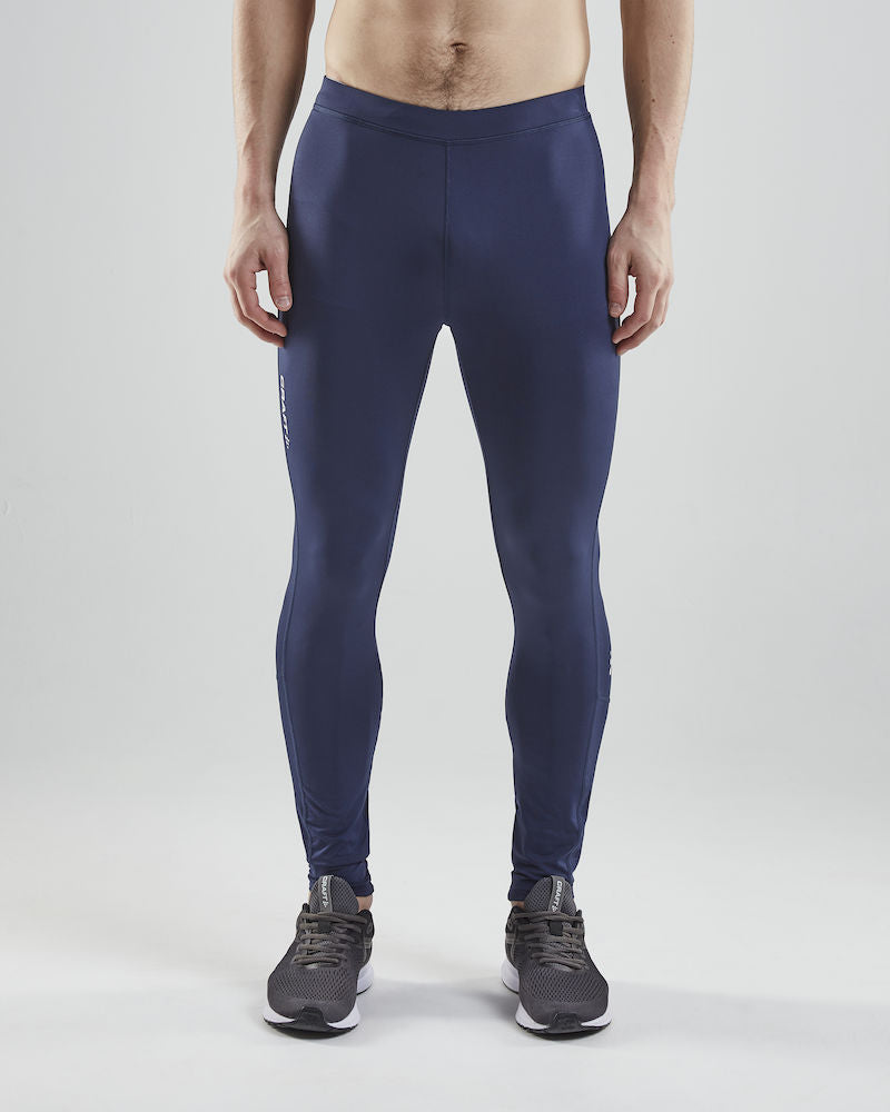 Rush Tights Men